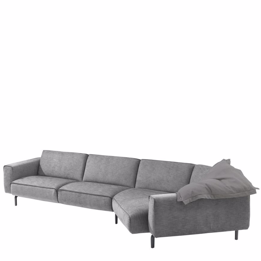 Picture of MELLOO Sectional