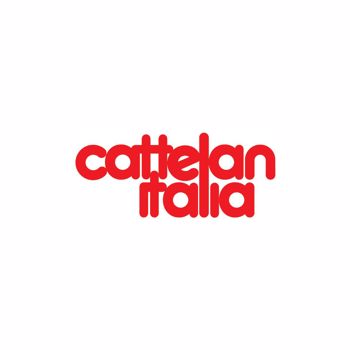 Picture for manufacturer CATTELAN ITALIA