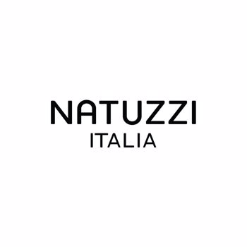 Picture for manufacturer NATUZZI ITALIA