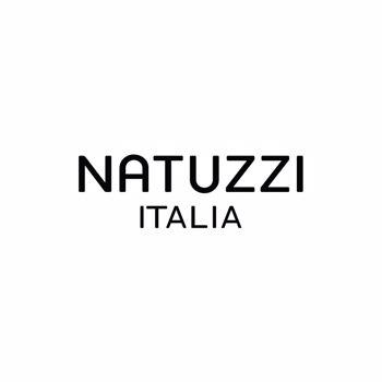 制造商图片 NATUZZI ITALIA