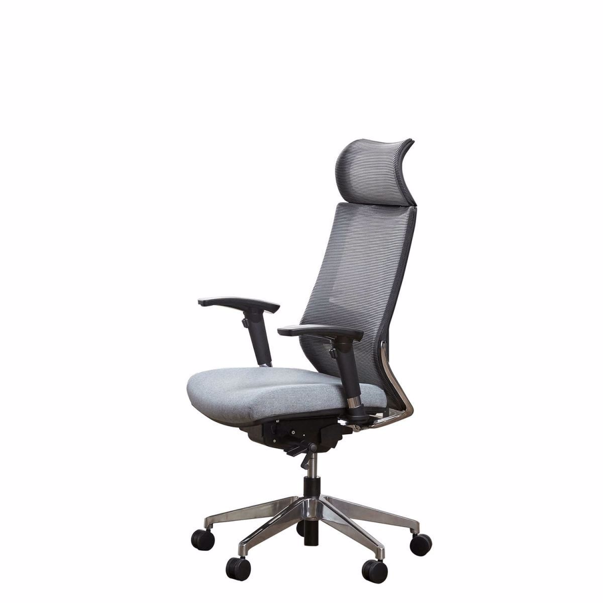 Pleasing Ceo High Back Desk Chair Gmtry Best Dining Table And Chair Ideas Images Gmtryco