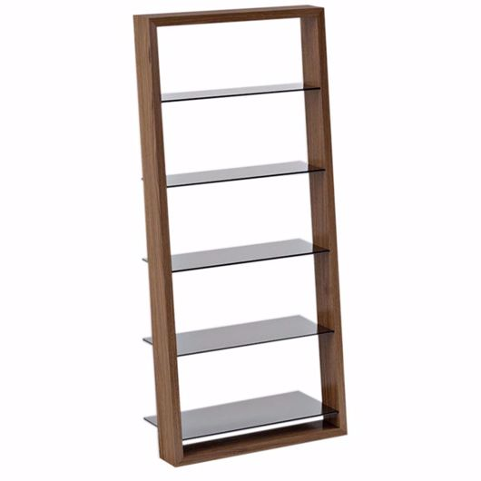 Picture of EILEEN Leaning Shelf