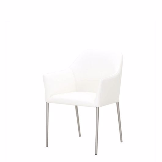 Picture of HAVANA Dining Chair
