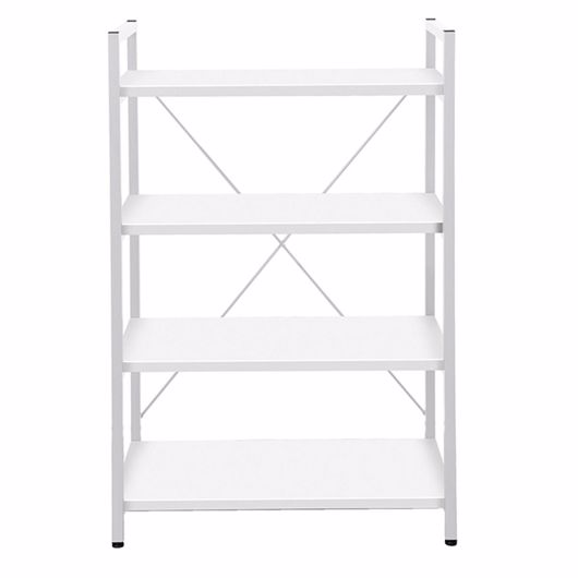 Picture of 213 Bookcase