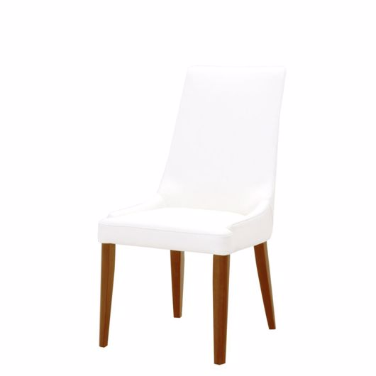 Image de MANILA Dining Chair