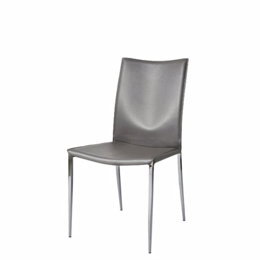 图片 NASHVILLE Dining Chair