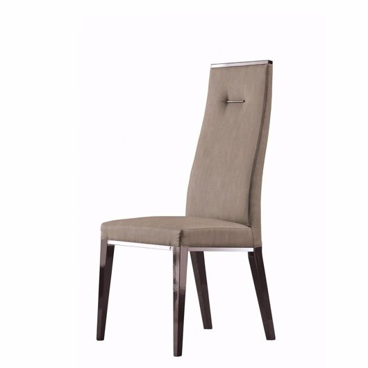 Image de ROME Dining Chair