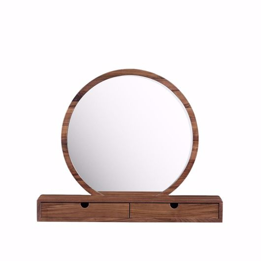Picture of LENA Vanity Mirror