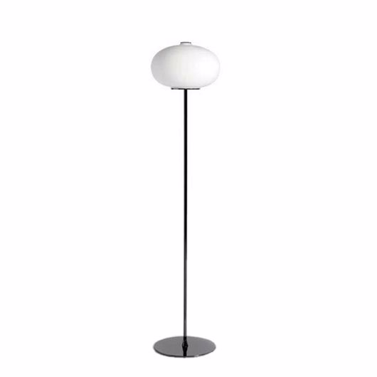 图片 ZEN Tall Floor Lamp
