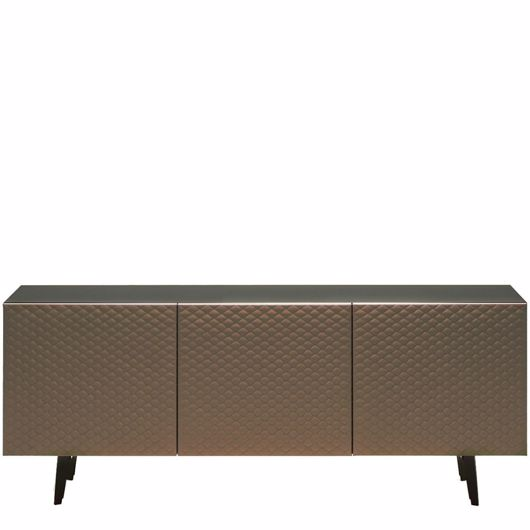 Picture of ABSOLUT 3 Sideboard