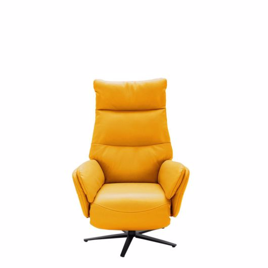 Picture of ANTHONY Motion Chair