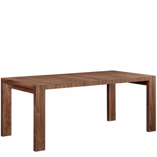 Picture of MACKENZIE Dining Table