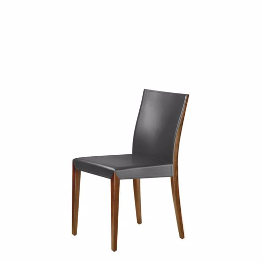 图片 BRIGITTA Dining Chair