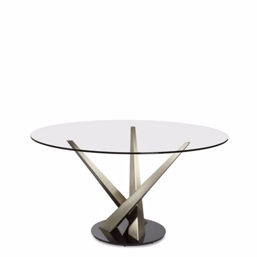 Picture of LOS ANGELES Dining Table