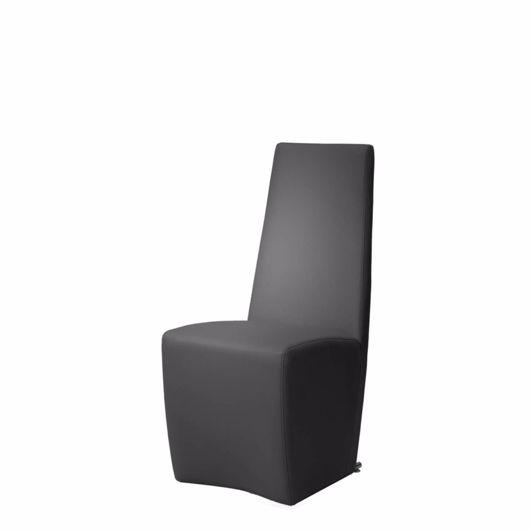 图片 STOCKHOLM Dining Chair