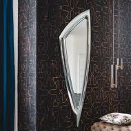 图片 CAMELOT Mirror