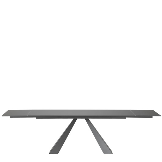 Picture of Eliot Dining Table Collection