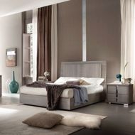 Image sur FLORENCE Bed