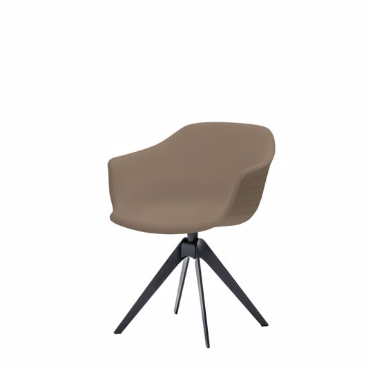 Image de INDY Swivel Chair