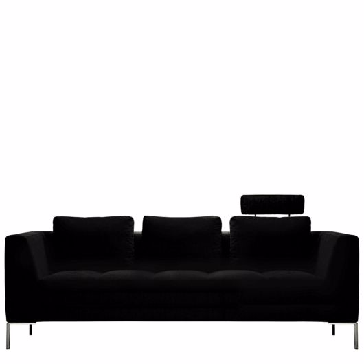Picture of MONDOVI Sofa