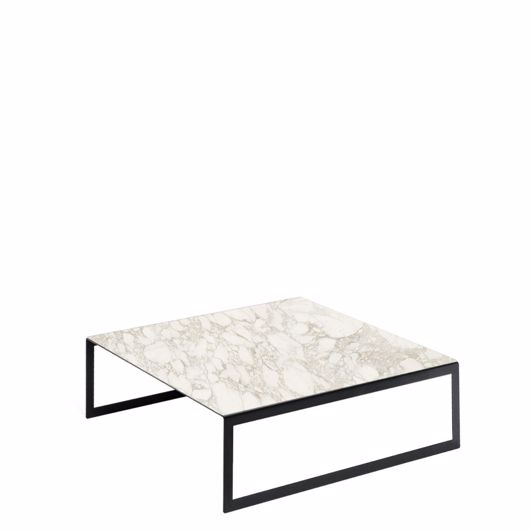 Image de KITANO D Coffee Table