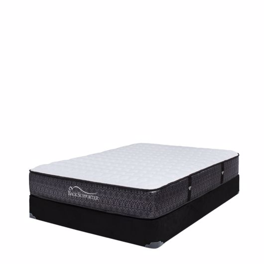 Image de GAMBIER Mattress