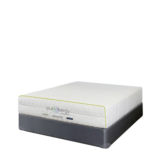 Image de HORNBY Mattress