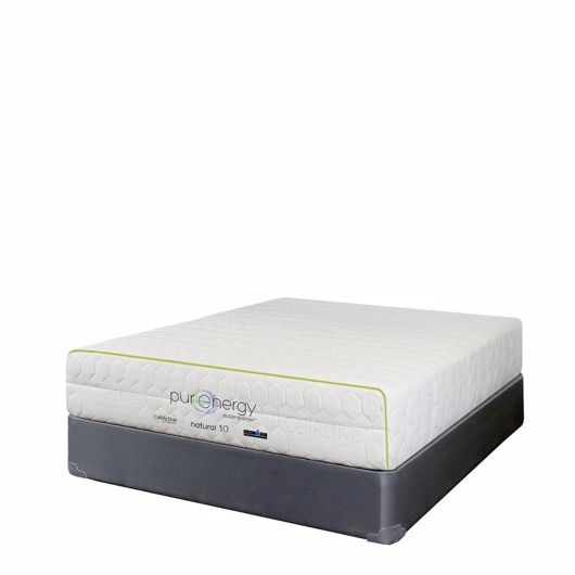 Image de QUADRA Mattress