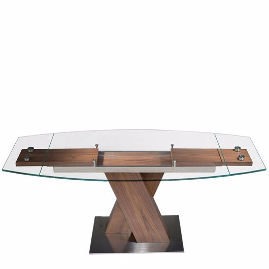 Image de BOSTON Dining Table