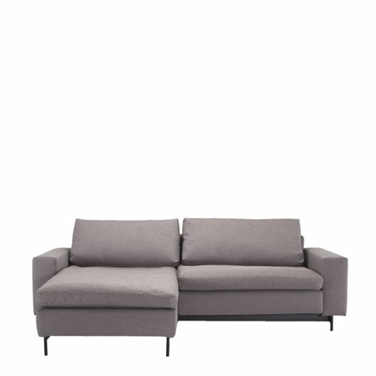 Picture of BEECH Sofa Bed