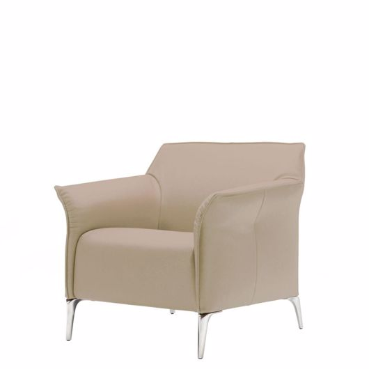 Image de MAYON Arm Chair