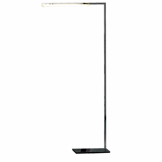 Picture of SEVEN Floor Lamp