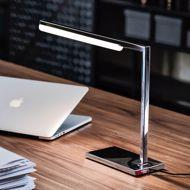 图片 SEVEN Table Lamp