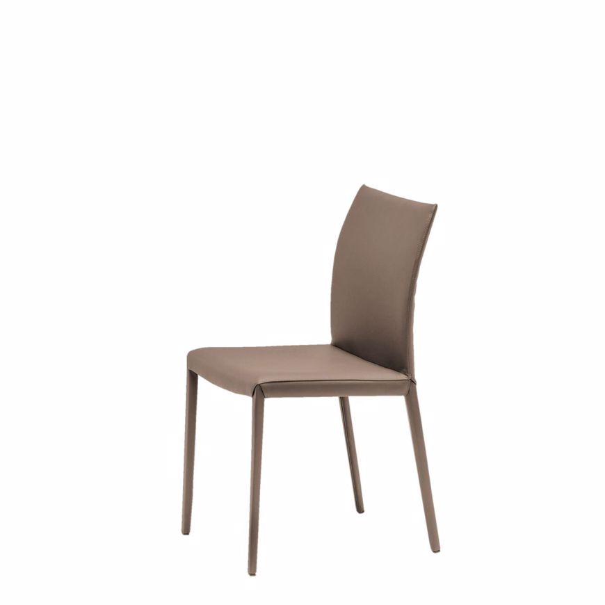 Image sur NORMA Dining Chair