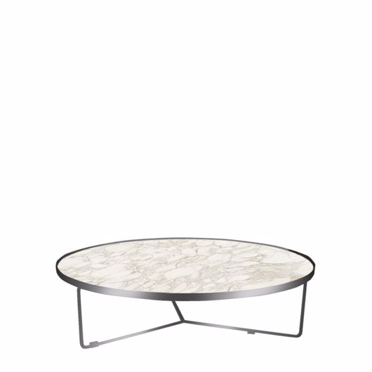 Image de BILLY Keramik Coffee Table