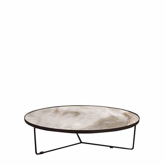 Picture of BILLY Coffee Table