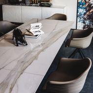 Image sur PREMIER K DRIVE Dining Table