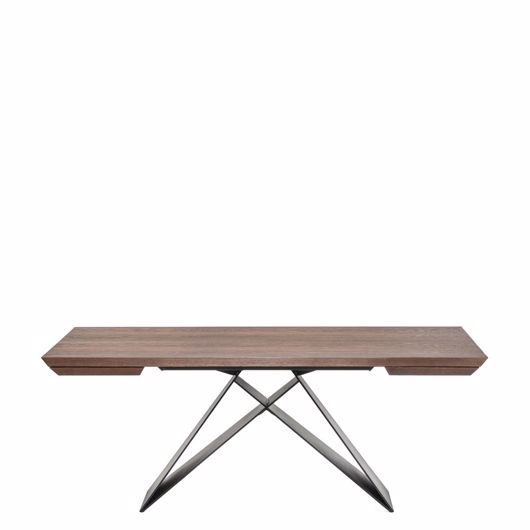 Picture of PREMIER W Drive Dining Table