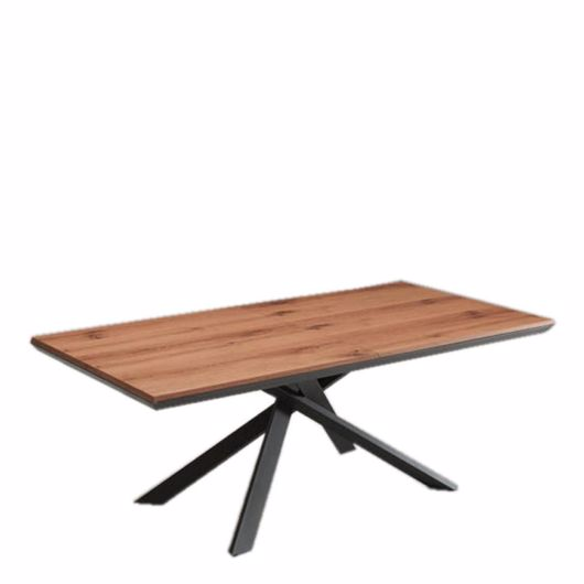 Image de 4X4 Dining Table