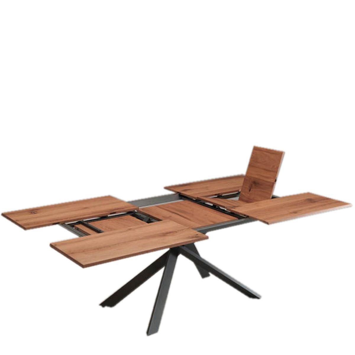 图片 4X4 Dining Table