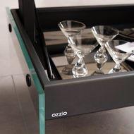 图片 Bellagio Coffee Table