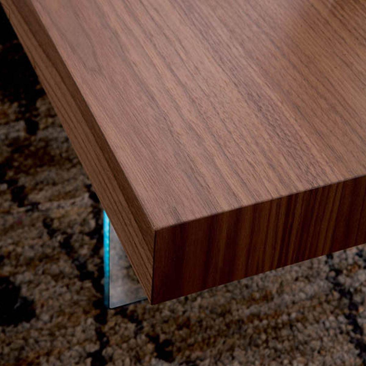 Image sur Bellagio Coffee Table