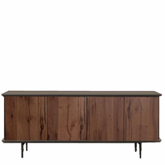 Picture of BRERA Sideboard