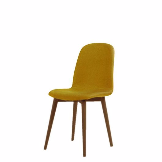 Image de BASIC Dining Chair