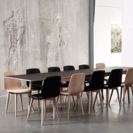 Image sur SESAME Dining Table