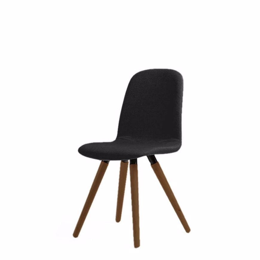 Image sur STICK Dining Chair