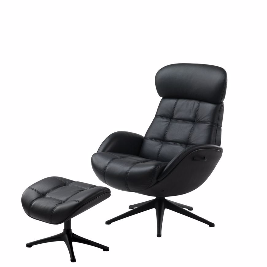 Picture of Ease Chester Recliner