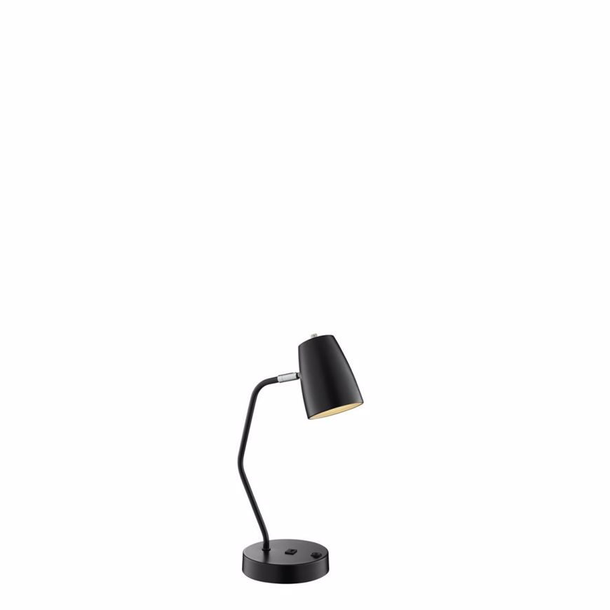 Image sur TREE Table Lamp