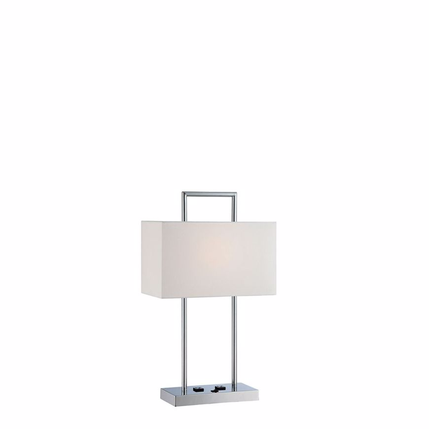 Image sur JAYMES Table Lamp