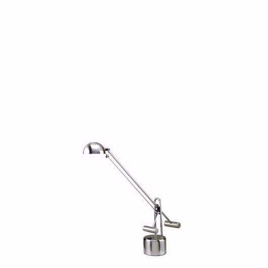 Image de HALOTECH Desk Lamp